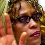 En 2002, Whitney Houston donne une interview à Diane Sawyer pour promouvoir son prochain album. Au cours du spécial en prime time, elle a été interrogée sur les rumeurs de drogue et a répondu, « Tout d'abord, nous allons mettre les choses au clair. Le Crack n'est pas cher. Je fais trop d'argent pour fumer du crack... »