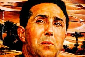 Fils de petits paysans marocains émigrés, Ahmed Ben Bella a pour objectif de construire un socialisme typiquement algérien (liens avec Cuba et la France à la fois). Partisan du panarabisme et admirateur du colonel Nasser, il entreprend une politique d'arabisation de l'enseignement. Il est renversé par le coup d'État de Boumédiène le 19 juin 1965, emprisonné jusqu'en juillet 1979, puis assigné à résidence jusqu'à sa libération en octobre 1980.