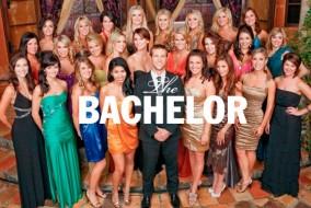 L'émission populaire de téléréalité « The Bachelor » et « The Bachelorette » a toujours, au cours des 23 occasions, sélectioonné un(e) célibataire blanc(he).