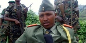 Bosco Ntanganda lui-même et beaucoup de ses acolytes sont impliqué dans l'exploitation illégale des richesses minières de l'Est de la République démocratique du Congo. Ce commerce illégal des minerais fait vivre beaucoup de groupes armés et chefs de guerre qui font la loi dans l'est du pays.