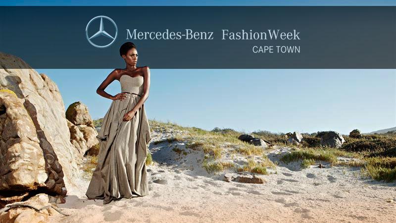 Mercedes-Benz commandite des Semaines de la Mode dans plusieurs autres pays en dehors des terres battues et certains marchés émergents comme : l'Australie, l'Allemagne, le Mexique, la Russie et la Chine.