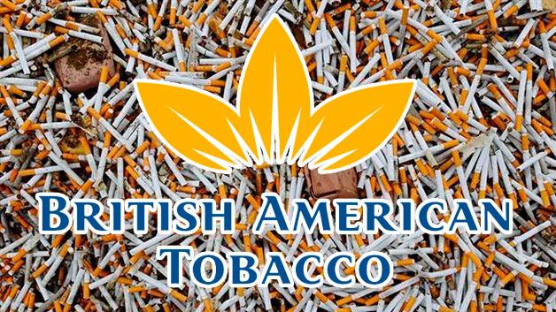 En 2008, la British American Tobacco a fait l'objet d'un documentaire de la BBC, dans lequel Duncan Bannatyne enquête sur les pratiques commerciales de l'entreprise en Afrique et plus particulièrement la façon dont elle cible les jeunes Africains avec des événements musicaux, des compétitions et la vente de bâtons de cigarettes uniques. Vers la fin du documentaire, le Dr Chris Proctor, admet que les publicités ciblant les enfants des pays africains étaient « décevants ». Dans beaucoup de ces pays appauvris, la prise de conscience sur les effets dangereux du tabagisme sur la santé est très faible, voire inexistante.