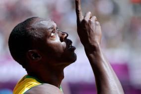 En juin, Usain Bolt, un sprinter rapide qui aime la vitesse a été impliqué dans un accident de voiture à Kingston, et ce n'était pas son premier accident de voiture. On a minimisé la gravité du dernier épisode, mais c'est le coup de semonce qui a réveillé le champion.