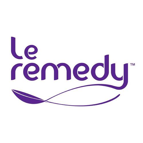 Le Remedy™