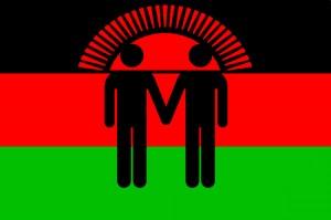 En vertu du Code pénal malawite, les hommes peuvent être condamnés jusqu'à 14 ans et les femmes jusqu'à cinq ans pour homosexualité.