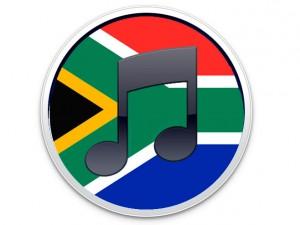 Apple semble avoir confirmé son statut de leader dans le domaine de la musique en ligne, avec une part de marché de plus de 70 % aux États-Unis en 2005, numéro un en France avec quelque 60 % de parts de marché en 2009 et 60 % au Japon