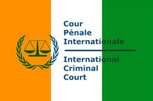 À ce jour, la Cour a ouvert une procédure d'enquête dans sept cas, tous en Afrique : l'Ouganda, la République démocratique du Congo, la République de Centrafrique, le Darfour (Soudan), la République du Kenya, la Libye et la Côte d'Ivoire. Et bientôt, le Mali.