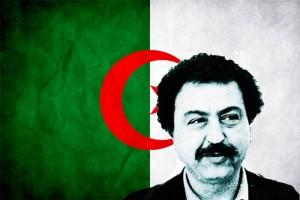Abdelkader Alloula est onsidéré dans le Maghreb comme un des plus populaires dramaturges algériens 1, ses pièces sont écrites en arabe populaire, langue et culture qu'il défendait.