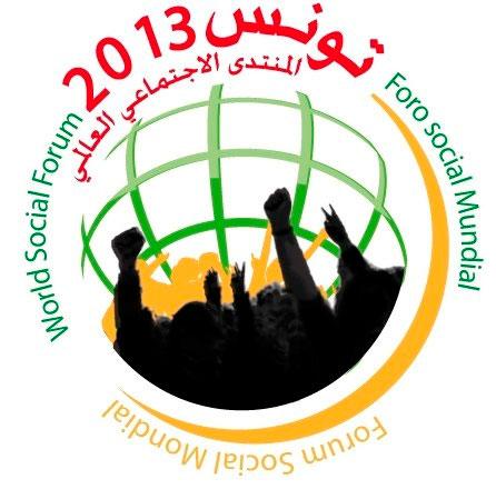 La condition de la femme tunisienne qui doit composer avec un gouvernement islamiste. sera un thème central lors de cette réunion d'altermondialistes.