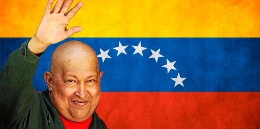 Durant ses 14 années au pouvoir le Vénézuélien Hugo Chavez démontrait un style agressif et autoritaire, mais était aussi un communicateur et stratège magistral qui puisé dans le nationalisme vénézuélien pour gagner un large soutien, en particulier parmi les pauvres.