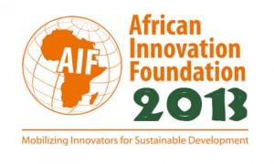 Le PIA honore et encourage des réalisations innovantes qui contribuent au développement de nouveaux produits, améliorant l'efficacité et générant des économies pour l'Afrique.