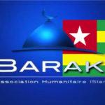 L'organisation de bienfaisance Baraka City propose de construire au Togo 48 puits, pour 35 villages pour 48 000 personnes en 6 mois.