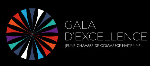 La JCCH soulignera les réalisations exceptionnelles de professionnels, entrepreneurs et leaders québécois d'origine haïtienne s'étant démarqués par leur parcours et engagement hors du commun au cours de la dernière décennie.