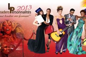leader-personalites-2013-b