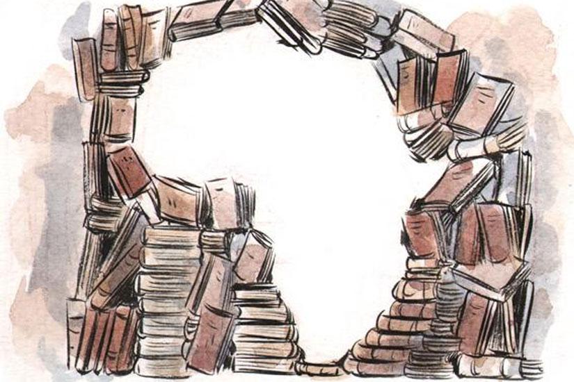 Quel est le premier Africain Noir à remporté le Prix Nobel de littérature?