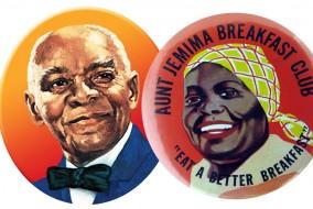 Uncle Ben's est la marque riz le plus vendu aux États-Unis de 1950 aux années 1990. Dans son livre « Aunt Jemima, Uncle Ben et Rastus » Marilyn Kern-Foxworth, appelle Aunt Jemima « la femme la plus battue en Amérique »