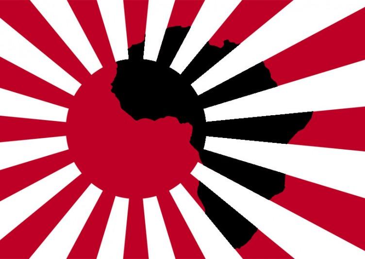 Dans cette tournée, le Japon espère mettre en évidence les différences de l'investissement nippon en offrant un soutien dans des domaines tels que la formation du personnel et dans l'agriculture dans le but de favoriser l'autonomie de l'Afrique selon les sources japonaises
