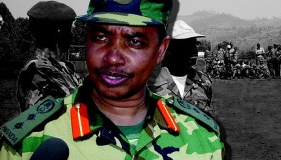 Début 2014, Patrick Karegeya prévoit de prendre part à une réunion du Congrès national du Rwanda (CNR), parti d'opposition à Paul Kagame, à Johannesburg. Parallèlement, le président Kagame accuse Karegeya d'avoir orchestré un attentat à la grenade à Kigali en 2010 en plus d'être au service du renseignement militaire sud-africain
