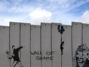 L'ONU a fait de 2014 l'Année internationale de la solidarité avec le peuple palestinien, une occasion de redoubler d'efforts pour réaliser la solution à deux États, Israël et Palestine. Selon Jan Eliassson, Vice- Secrétaire général de l'ONU, il s'agit d'édifier un État de Palestine indépendant, viable et souverain, vivant côte à côte et dans la paix, avec un État d'Israël en sécurité où chaque partie reconnaît les droits légitimes de l'autre.