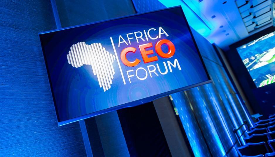 Le concept du AFRICA CEO FORUM est né du constat de l'isolement des entreprises africaines au sein même de leurs marchés de prédilection, ce qui les amène bien souvent à développer plus facilement des relations commerciales hors du continent qu'avec leurs voisins continentaux.