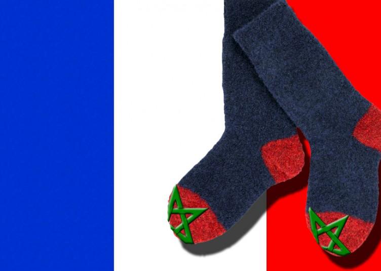 Les avocats et les fonctionnaires ont dit que la suspension de la coopération judiciaire entre les deux pays porte sur des questions pénales telles que des enquêtes conjointes, les transferts de prisonniers et les extraditions. Également bloquées sont les procédures civiles qui s'élèvent à près de 700 000 pour la double nationalité franco-marocaine, les mariages, les problèmes de garde des enfants et les divorces