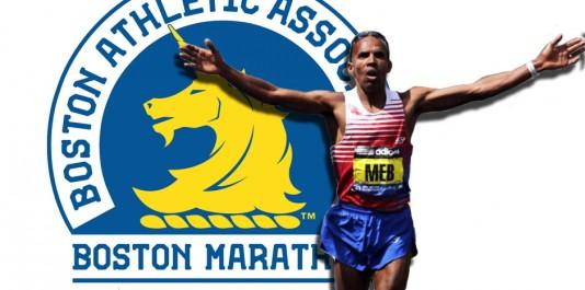En 2004, Mebrahtom Keflezighi remporte la médaille d'argent du marathon olympique des Jeux d'Athènes derrière l'Italien Stefano Baldini, offrant aux États-Unis la première médaille olympique dans cette épreuve depuis Frank Shorter lors des Jeux de Munich en 1972.
