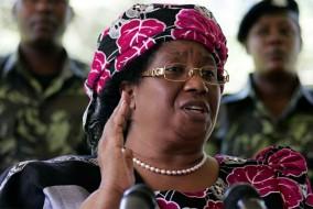 Le scrutin de mardi était la cinquième à se tenir dans le pays du sud-est Africain, depuis la dictature de Hastings Kamuzu Banda qui s'était proclamé « Président à vie » et a pris fin il y a 20 ans en 1994