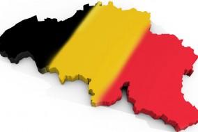 Les élections législatives fédérales belges vont se dérouler le dimanche 25 mai 2014, le même jour que les élections régionales et européennes.