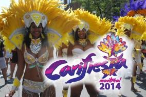 Le Carnaval a toujours pour effet d'affaiblir l'inhibition des participants