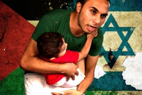 De son côté Human Rights Watch affirme le même jour que les forces armées israéliennes ont mené des « attaques délibérées ou imprudentes contre des personnes qui étaient clairement des civils », l'organisme précise que ces attaques « sont également susceptibles de constituer des violations des lois de la guerre qui s'apparentent à des crimes de guerre ». Concernant les groupes armés palestiniens, Human Rights Watch déclare que ces derniers « ont de leur côté poursuivi leurs tirs aveugles de roquettes contre des centres de population israéliens, en violation des lois de la guerre ».