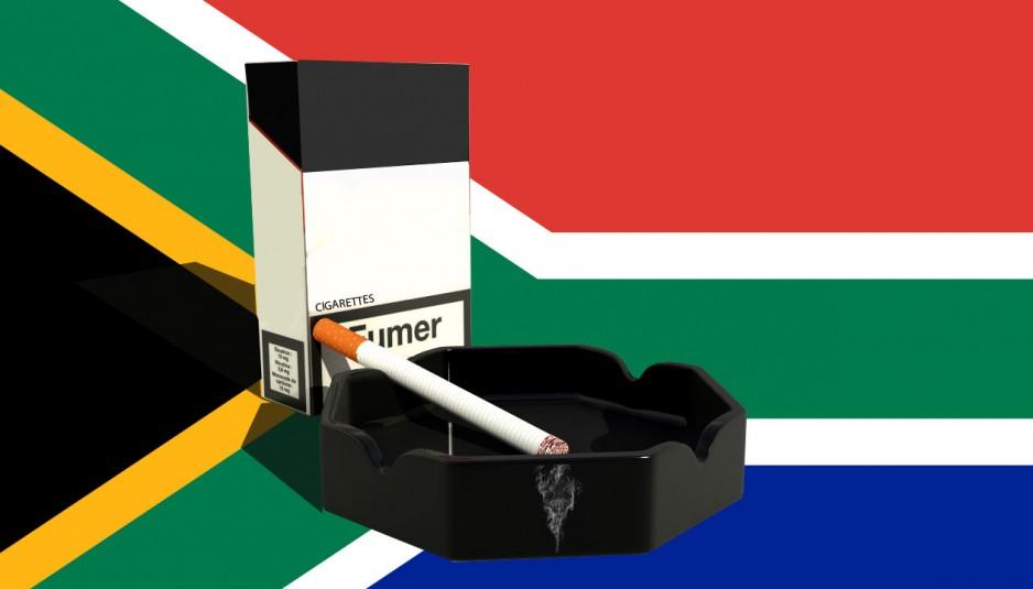 Des recherches épidémiologiques mènent à la conclusion que la consommation de tabac est la première cause de décès évitables dans le monde (prés de six millions de personnes par an)