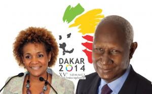 Le XVe sommet de la Francophonie aura pour thème : « Femmes et Jeunes en Francophonie : vecteurs de paix, acteurs de développement ».