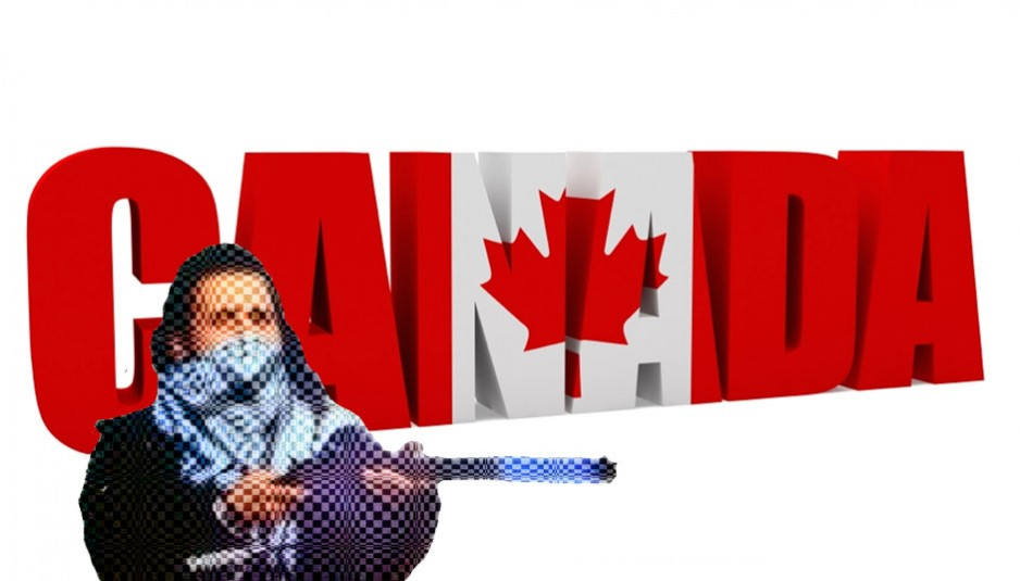 Michael Zehaf-Bibeau a été élevé dans la ville de Laval, au nord de Montréal. Des voisins bouleversés devant la nouvelle ont raconté qu'il était un gentil garçon. La mère endeuillée de Michael Zehaf-Bibeau, vit toujours à Montréal et travaille à l'Immigration pour le gouvernement du Canada.