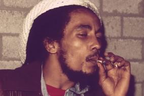 Plus de 33 ans après sa mort d'un cancer, la légende du reggae jamaïcain Bob Marley se prépare à faire bouger les choses à titre posthume. Bob Marley sera le nom et la figure de la première marque internationale de marijuana, une action qui ébranlera le statut de cette drogue encore illicite dans la plupart des marchés.