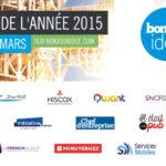 affiche-partenaire-startupdelannee2015-large