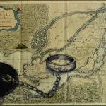 Fenêtre sur l'histoire de l'esclavage des Noirs à Montréal