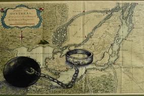 Avec moins de 10000 habitants en 1803 dans la ville de Montréal, c'est sans succès que les propriétaires d'esclaves ont tenté de faire adopter une loi entérinant l'esclavage