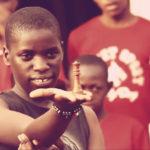 L'histoire d'une joueuse d'échec ougandaise portée à l'écran par Disney et Lupita Nyong'o