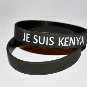 bracelet-je-suis-kenya