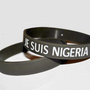 bracelet-je-suis-negeria