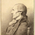Granville Sharp chercha en 1783 à faire avancer la cause abolitionniste en faisant valoir qu'un esclave n'était pas, sur un navire, une « marchandise » comme les autres