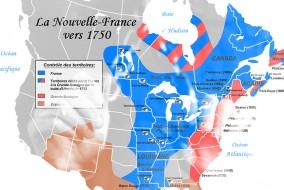 Sous les Français, le prix moyen d'un esclave amérindien était de 400 livres et celui d'un esclave noir s'élevait à 900 livres en Nouvelle-France.