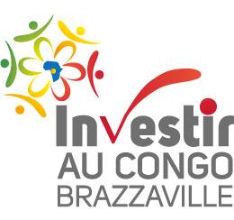 La République du Congo est située en Afrique centrale. Les pays limitrophes sont le Gabon (Ouest), le Cameroun (Nord-Ouest), l'Angola et l'enclave du Cabinda (Sud), la République centrafricaine (Nord) et la République démocratique du Congo (RDC). Le fleuve Congo, deuxième fleuve du monde par le débit moyen après l'Amazone, forme une partie de la frontière entre la république du Congo et la RDC.