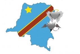 En RDC, au cours de la première moitié du XXe siècle, les mouvements prophétiques se multiplièrent. Leur nature était anticoloniale et chrétienne, et ils conduisirent à des réactions violentes des autorités coloniales.