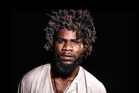 Pilato, dont le vrai nom est Chama Fimba a sorti deux chansons, une intitulée A Lungu anabwela et une autre Tabalanda sana. Tous deux critiquent ouvertement le leadership du président Lungu.