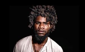 Pilato, dont le vrai nom est Chama Fumba, a sorti deux chansons : une intitulée A Lungu anabwela et une autre Tabalanda sana. Tous deux critiquent ouvertement le leadership du président Lungu.