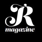 r-magazine