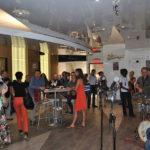 L'Auditoire, un nouvel espace interculturel dans la métropole montréalaise