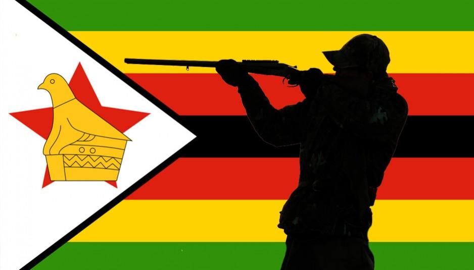 Les deux Zimbabwéens qui accompagnaient le dentiste ont été arrêtés pour avoir chassé illégalement un lion et sont comparu devant la justice le 29 juillet 2015. Le Zimbabwe a réclamé l'extradition du dentiste vers le Zimbabwe pour y être jugé. Une demande qui est restée lettre morte.