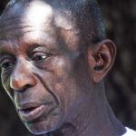 Un «Trésor humain vivant» meurt au Sénégal